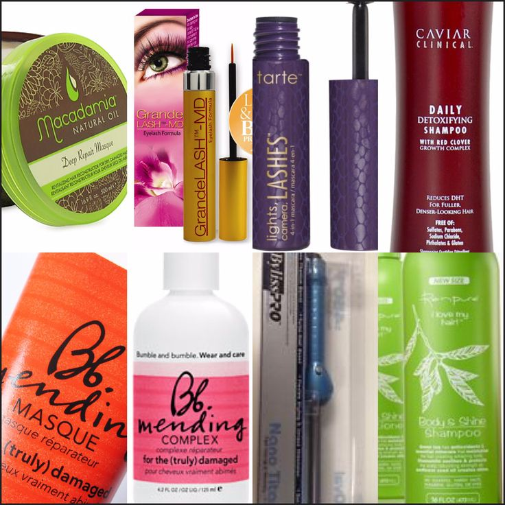 20 Best The Best Products For Hair Extensions Images On Pinterest