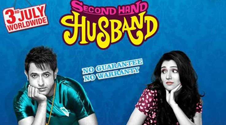 Second Hand Husband Movie(2015) Review STORY: Duty trough at a five star inn, Rajbir (Gippy Grewal) is enamored with Gurpreet (Tina Ahuja), an attorney. The two need to get hitched however that is un