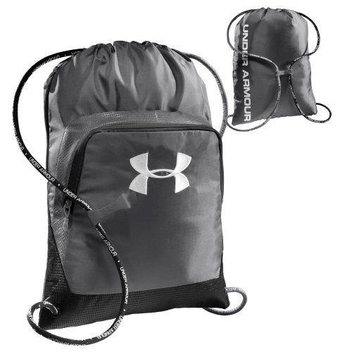 Industries Needs Luggage Bags Gym Drawstring