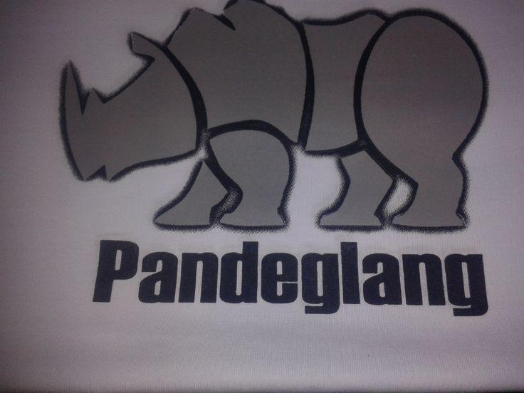 Rhino Pandeglang 4