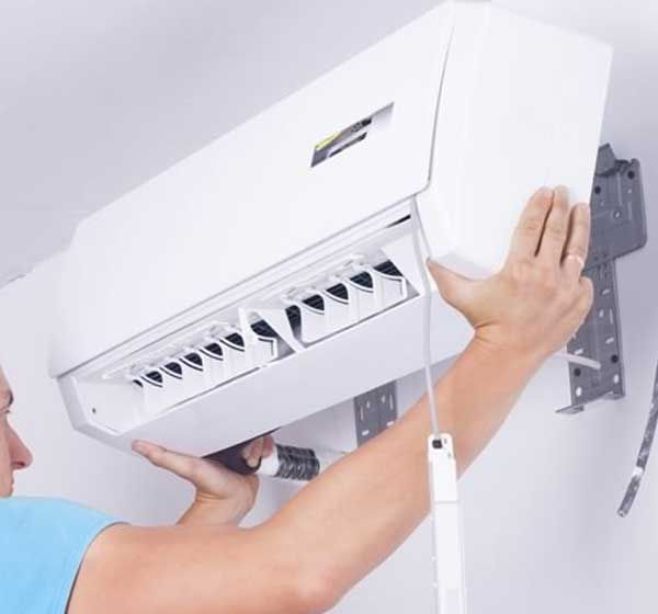 Hire The Best Air Conditioning Repair Services In Los Angeles Ca