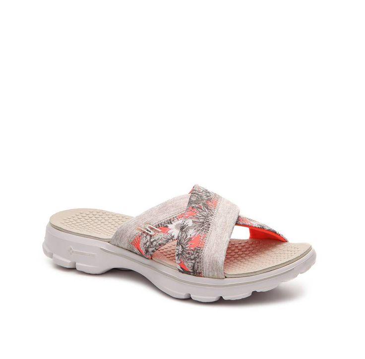 Skechers Shoes for Men, Women & Kids Women's   DSW.com