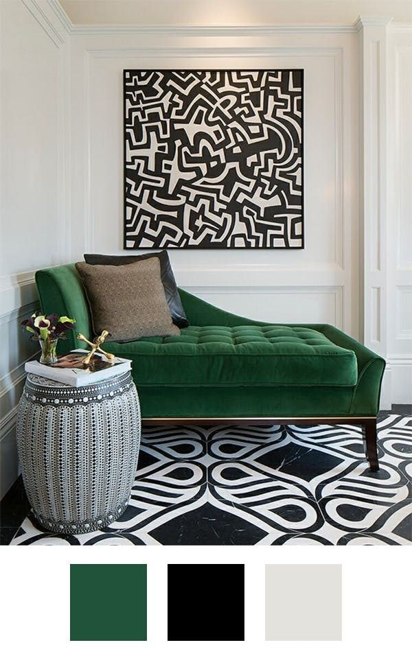 Best 25 Apartment Therapy Ideas On Pinterest