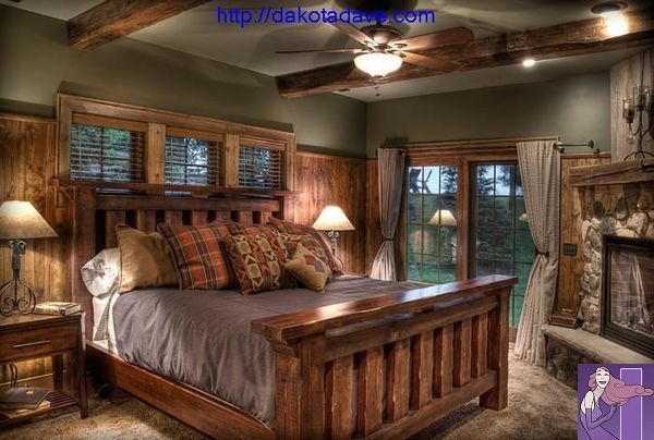 Boho Home Decor Rustic Master Bedroom Rustic Master Bedroom Design Rustic Bedroom