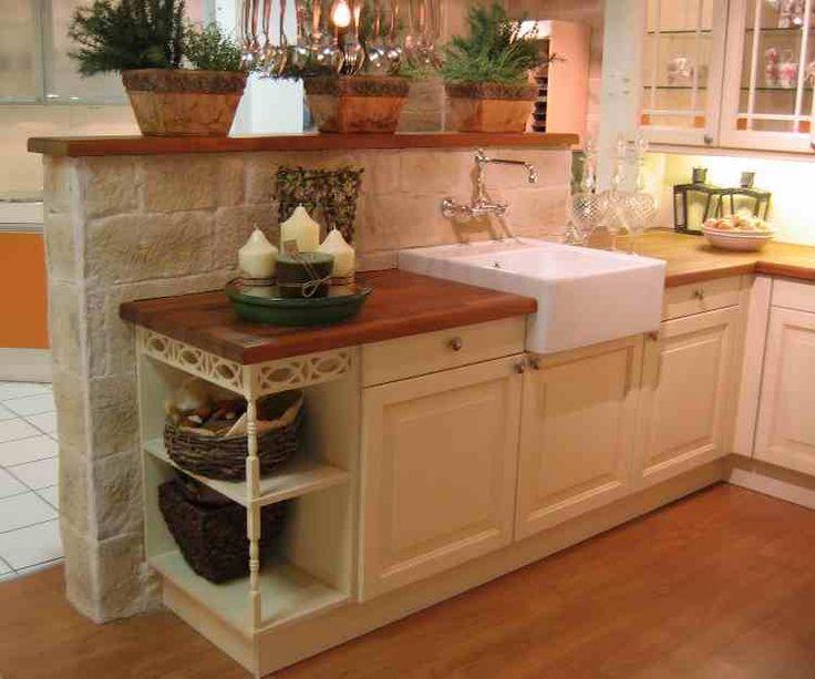 Spritzschutz Folie Küche. details zu küchenrückwand folie ...