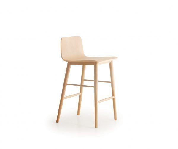 Superb Tami Counter Chair Chair In 2019 Small Swivel Chair Bralicious Painted Fabric Chair Ideas Braliciousco