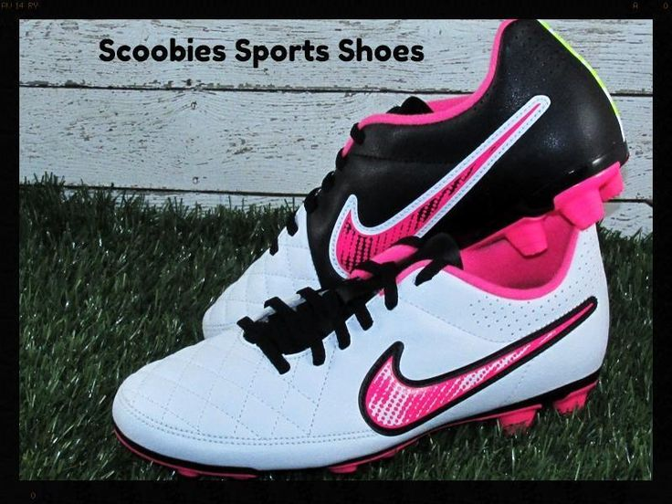 salomon crossmax 8p - 1000+ ideas about Pink Soccer Cleats on Pinterest | Soccer Cleats ...
