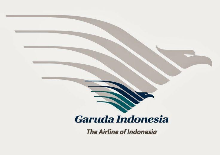 Lowongan Kerja Garuda Indonesia Maret 2014 ini di informasikan karena PT Garuda Indonesia saat ini sedang memerlukan tenaga kerja yang sesuai dan mampu bertugas dengan baik di posisi Investigator dan Aviation Security Inspector.