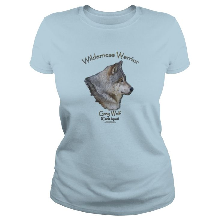 Wilderness Warrior Wolf  #gift #ideas #Popular #Everything #Videos #Shop #Animals #pets #Architecture #Art #Cars #motorcycles #Celebrities #DIY #crafts #Design #Education #Entertainment #Food #drink #Gardening #Geek #Hair #beauty #Health #fitness #History #Holidays #events #Home decor #Humor #Illustrations #posters #Kids #parenting #Men #Outdoors #Photography #Products #Quotes #Science #nature #Sports #Tattoos #Technology #Travel #Weddings #Women