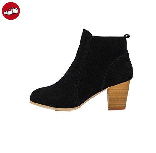 Aktuelle Damen Freizeitschuhe Schuhe Keilabsatz Sneakers 4365 Hellgrau 40