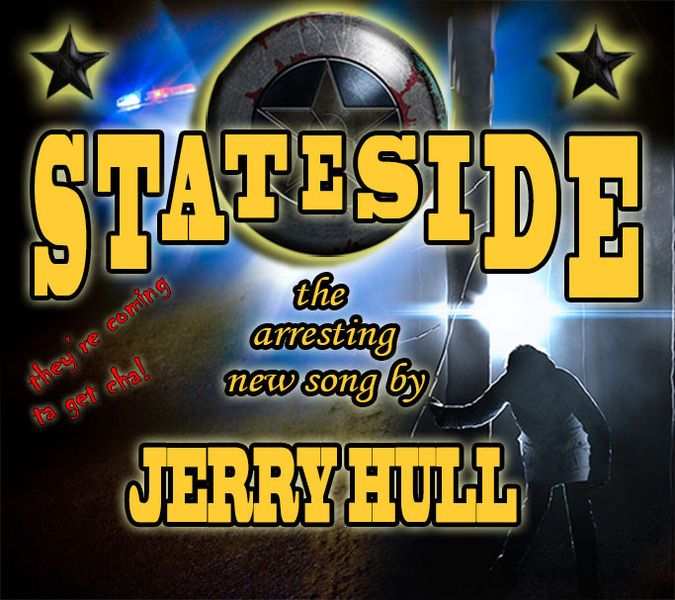 Check out Jerry Hull on ReverbNation