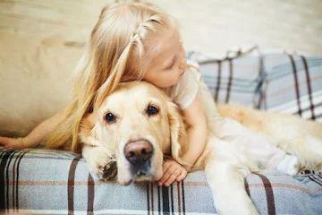 essential oils for dog health