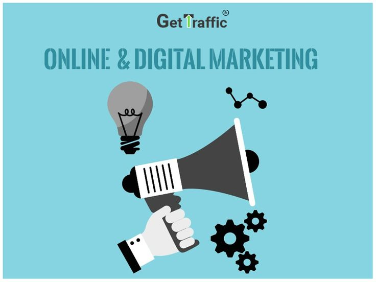 Most of the Online Marketing Company in Kolkata advise the companies to start a proper SEO. But before you appoint an agency you should know what to choose for your brand.   #online_marketing_company_in_Kolkata  #digital_marketing_company_in_kolkata #digital_marketing_solutions_in_Kolkata #digital_marketing_consultant_in_kolkata