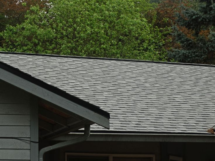 Best Owens Corning Roofing Pictures By Jorve Roofing In Kenmore 400 x 300
