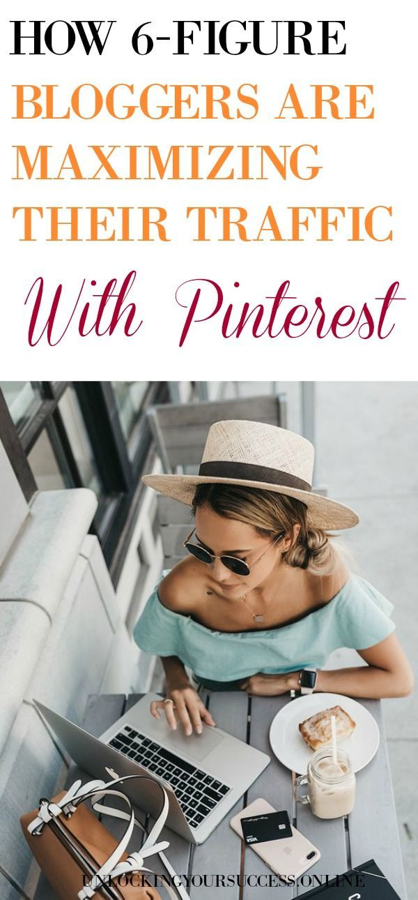 Are you ready to get serious about driving traffic to your Pinterest and business. Grab this FREE eBook. The Entrepreneurs Guide To Pinterest.