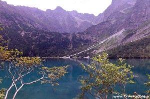 Tatry Mountains http://www.travelsblog.pl/tatry-zab-i-zakopane/