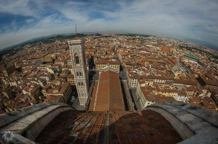 Florence - Firenze