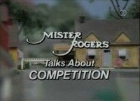 Episode 1483 - The Mister Rogers' Neighborhood Archive