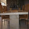 granite table dining tables forward dining table top base granite