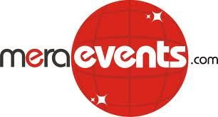 current events in Chennai.  Meraevents is one of the biggest online portal in Chennai dedicated to events, trade fairs, exhibitions, Conferences and technical fests. We promote events through online by using different sources by ensuring to reach the targeted audience. We are specialized in a vast array of events with the expertise of our integrated Marketing and sales teams.