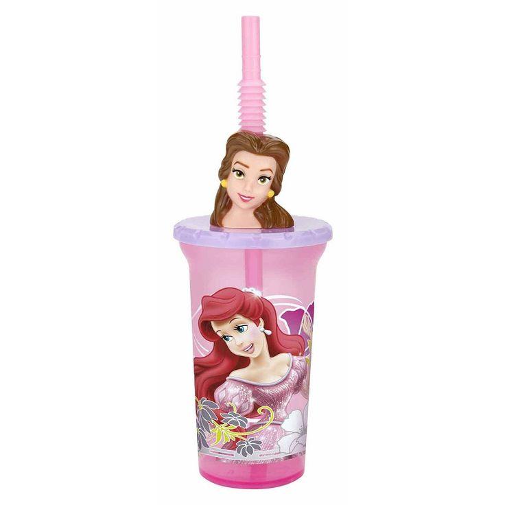 #Other #Baby #Nursing #Feeding #Zak_Designs #shopping #sofiprice Zak Designs Disney Princess Buddy Sip Tumbler with Straw (Belle) - https://sofiprice.com/product/zak-designs-disney-princess-buddy-sip-tumbler-with-straw-belle-55646629.html