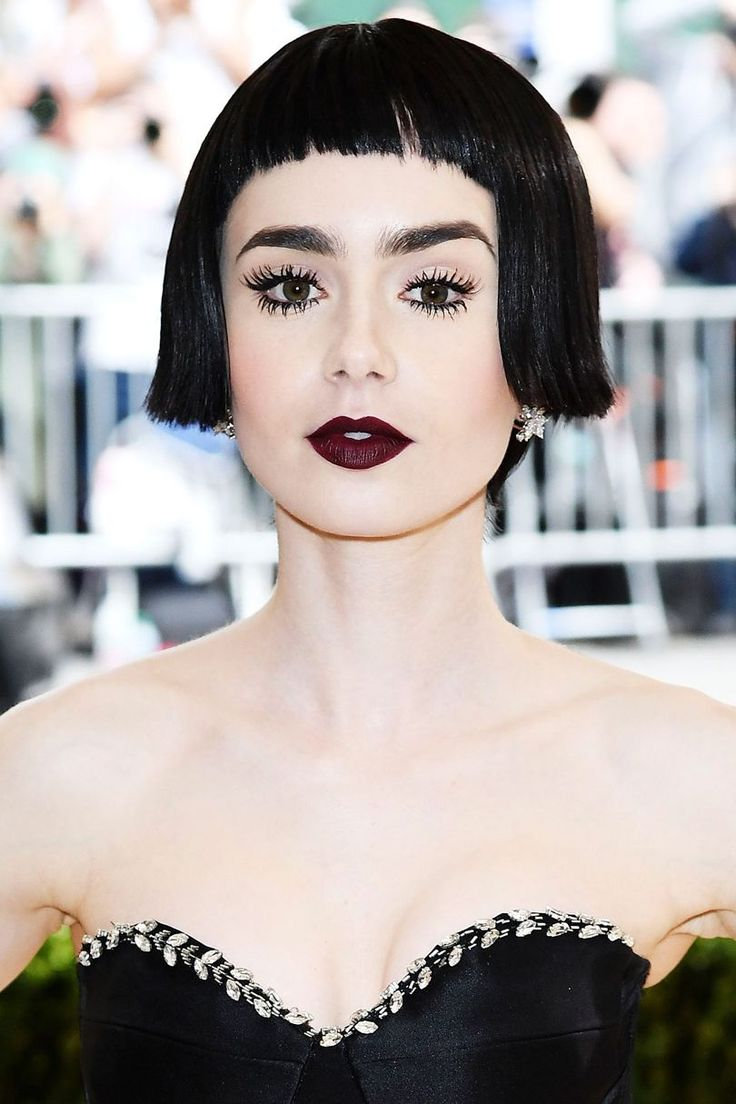 Digging trend 2: The 5 beauty trends that dominated the Met Gala 2017 http://www.glamourmagazine.co.uk/article/met-gala-2017-top-beauty-trends?utm_content=buffer57667&utm_medium=social&utm_source=pinterest.com&utm_campaign=buffer  #wig #hairstyle #hairfashion #hair #wighelp