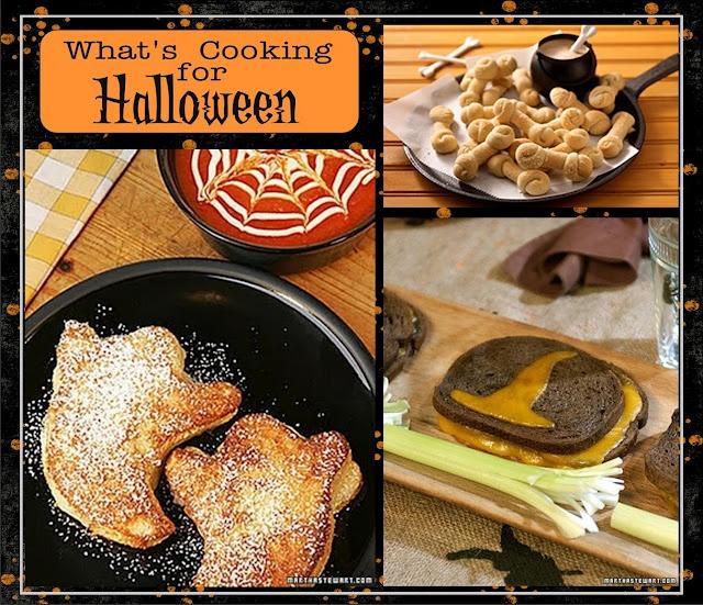 39 themed Halloween dinners: Halloween Parties, Halloween Dinners, 39 Halloween, Halloween Theme, Theme Dinners Get, Food Ideas, Dinners Menu, Halloween Food, Halloween Ideas