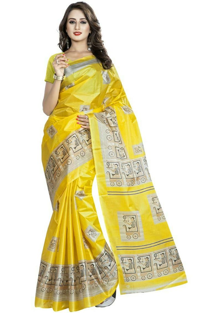 8 best Stuff to buy images on Pinterest Saree collection Sarees
