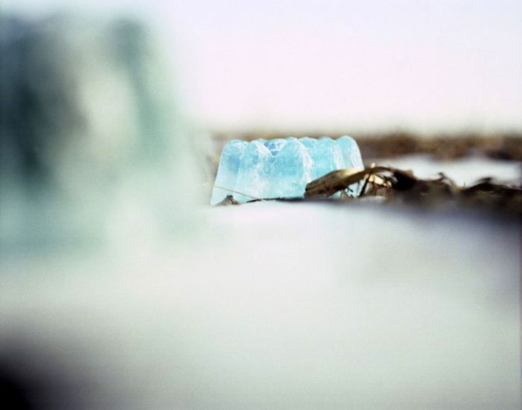 Still - Category: Frozen 2002