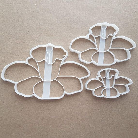 St David/'s Day Cookie Cutter Biscuit Dough Pastry Fondant Dragon Daffodil Flag