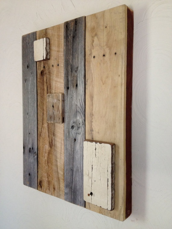 17 best images about rustic on pinterest rustic wood for Price of reclaimed wood