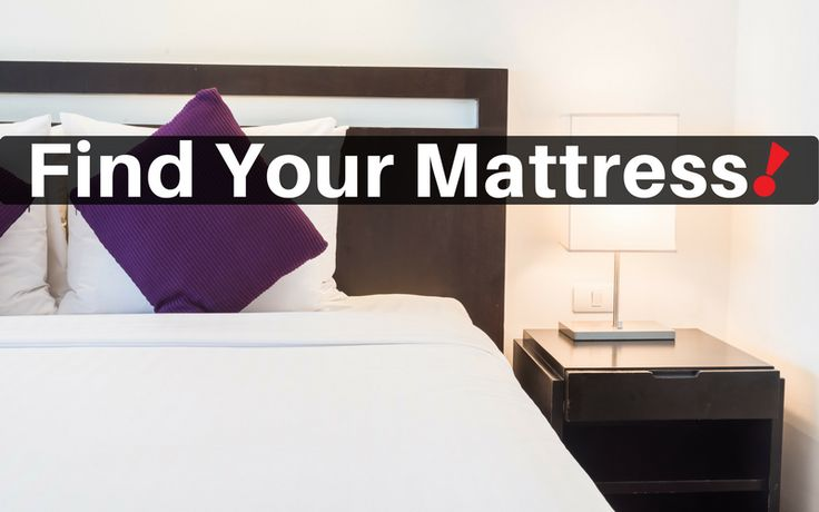 Take our quiz and find your perfect sleep solution!   #mattress #sleep #quiz #family #home