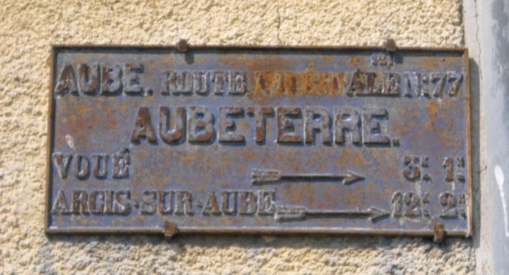 10 Aubetières 2