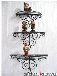 Corner Shelves Ikea Promotion-Online Shopping for Promotional ...