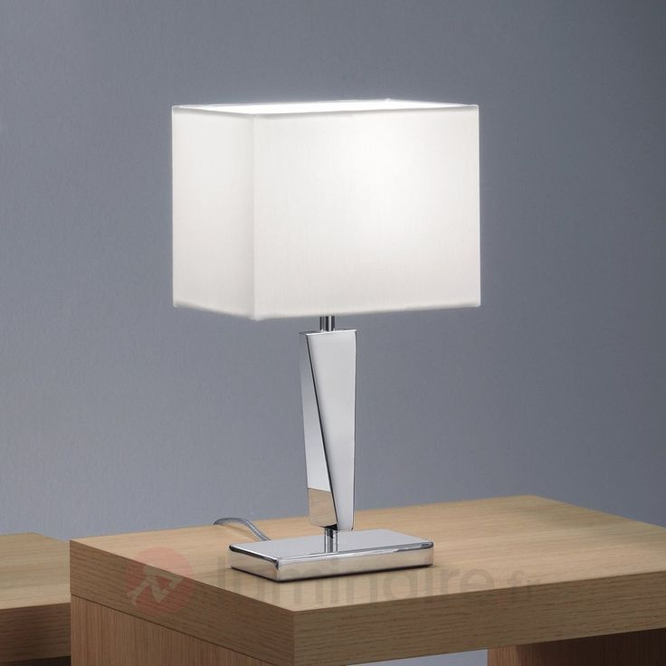 Great Lampe pince pratique Colana