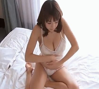 Big boobs jap porno