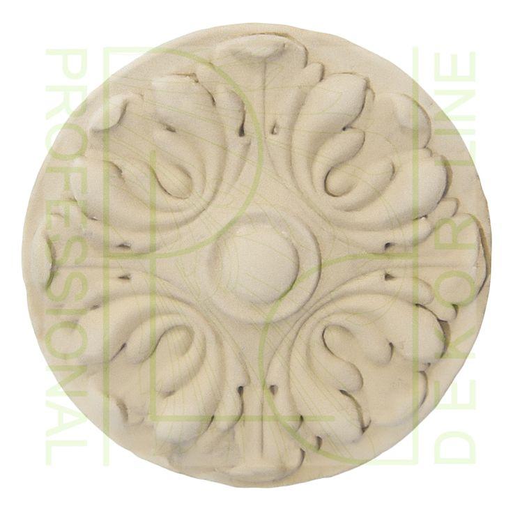 Резная розетка R-04 из дерева (из древесной пасты) Размер: D78-11. Цена: 100 руб. Резной декор, древесная паста, деревянная паста, пульпа, розетка, розетка из пасты, декор мебель, мебельный декор, дерево декор, деревянный декор, резной мебель