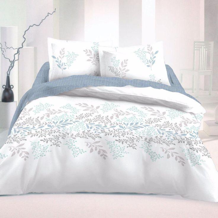 Saténové postel'né obliečky Luxury Collection Victoria biela 140x200, 70x90cm