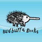Virtual books QLD Library Service includes Aboriginal stories, Qld School readers, Rosie and Wallace stories and more