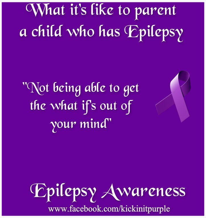 Epilepsy Tattoo Quotes: Best 25+ Myoclonic Epilepsy Ideas On Pinterest