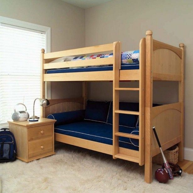 twin beds kids bunk bedrooms sets for teenager rent in brooklyn decorating with grey walls and beige furniture