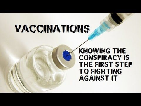 David Icke - Mass Vaccinations Published on Jan 30, 2016 - David talks about Mass Vaccinations.