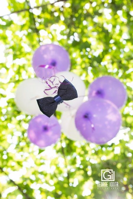 #groom #bowtie