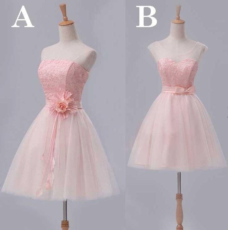 #1653 Dress