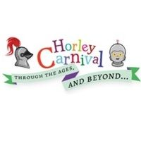 Horley Carnival 2016 Horley Carnival is back again!  The date for your diary is Saturday 18th June 2016, same timings: 12-5pm, in the A23 Horley Recreation Ground!  There will of course also be the ever popular procession, which will make its way through the town to the Recreation Ground The Carnival Theme this year will … Continue reading Horley Carnival 2016