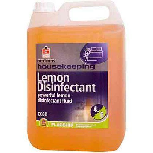 Diy Drain Cleaner Smell: Powerful Lemon Disinfectant Liquid Floor Walls Drain Kills