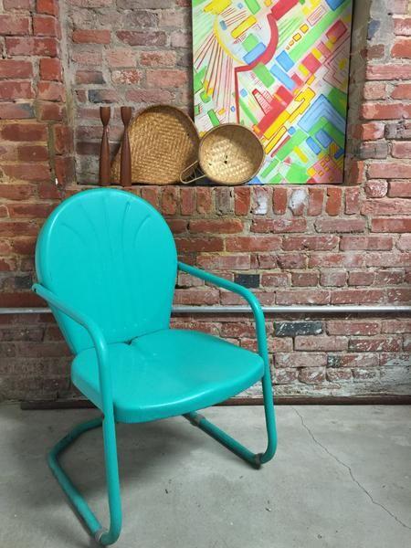 best 25+ metal garden chairs ideas on pinterest | cheap garden