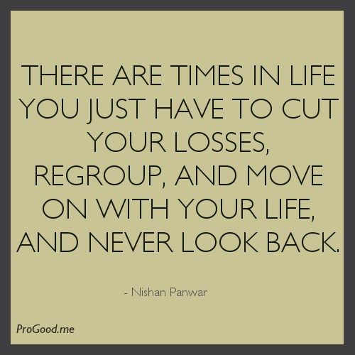 Move On.: Beautiful Quote, Funny Things, Inspiration, Anger Quotes, Quotes Number, Private Quote, Pictures Quotes