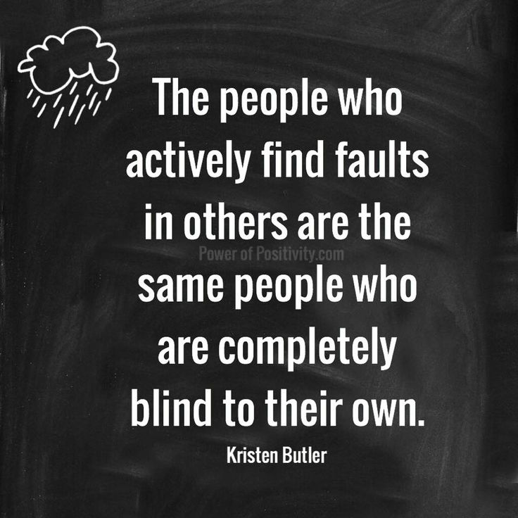 Blind Quotes: 25+ Best Blind Quotes On Pinterest