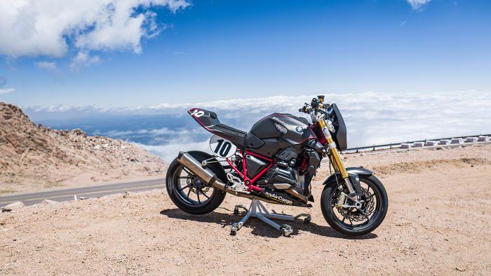 Motorrad-Tests, Neuheiten, Zubehör, Helme, Bekleidung & Reifen ... | MOTORRADonline.de